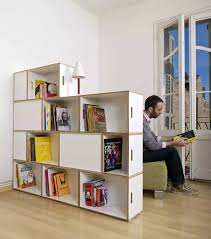 Movable Walls For Apartments 4 Answers How To Create A Private Room In A Small Space Apartment