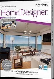Punch Home Landscape Design 17 5 Reviews 100 Home Design Mac Review Home Design 2d Amazing Home