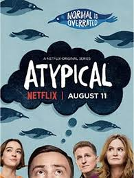Seeking Kyle Actor Call Atypical Looking For Autistic Actors The Of Autism