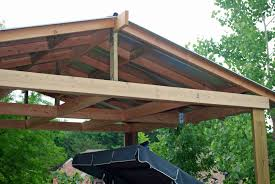 covered patio designs pictures trends including roofing ideas for