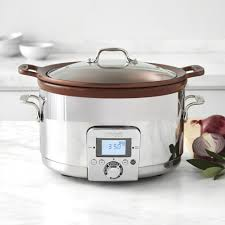 Columbus Monthly 2016 Top Doctors Products Cooking Gadgets For The New Year Lifestyle Columbus
