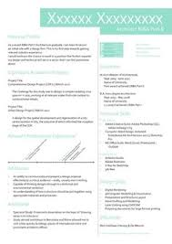 Resume Template Psd Professional Resume Template Psd Pdf Cv Pinterest