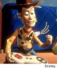 toy story 2 u0027 movie quotes moviefone
