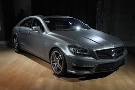 mercedes cls63 amg price 2012 mercedes cls63 amg photos features machinespider com