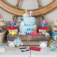 1st birthday themes for boys birthday party supplies orientaltrading