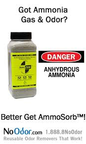 Ammonia Smell In Bathroom 14 Best Ammonia Smell Solutions Images On Pinterest Aquariums