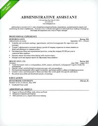 resume customization reasons reasons why you should customize your cover letter geminifm tk