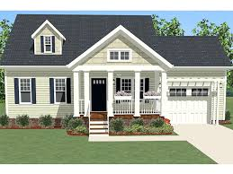 small country house designs small country house designs plan small country cottage house plans