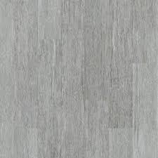 die besten 25 waterproof vinyl plank flooring ideen auf