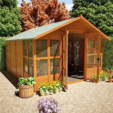 Summer Garden Houses Sale - 73 best summer houses images on pinterest garden sheds she