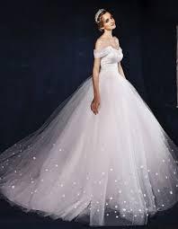 robe de mariã e bustier dentelle robe de mariée pas cher robe de mariage veaul