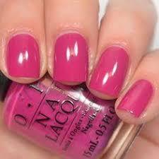 opi spare me a french quarter nail polish n55 u2013 nail polish diva