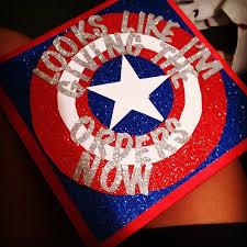 cap and gown decorations graduation cap ideas popsugar smart living