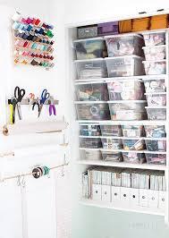 Room Storage Best 25 Stationary Storage Ideas On Pinterest Desk Storage