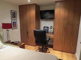 romantic bungalow in notting hill london uk booking com