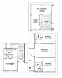 plan 1504 in light farms american legend homes