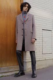 paul u0026 joe fall winter 2017 lookbook high fashion living