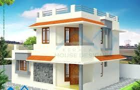home exterior design consultant magnificent home design consultant finmarket me