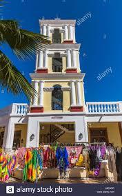maria clara dress stock photos u0026 maria clara dress stock images