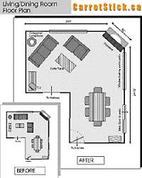 living room layout design living room furniture placement plans gopelling net