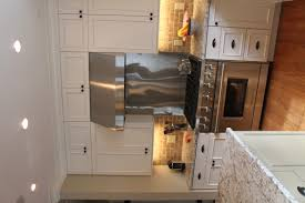 have you considered using blue for your kitchen cabinetry prestige kitchen and bath just another wordpress site
