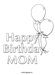 mother coloring pages printable 116 best mom coloring images on pinterest coloring
