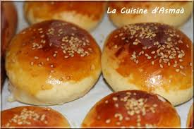 chhiwate ramadan cuisine marocaine la cuisine d asmaà