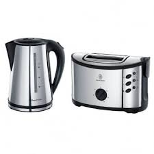Delonghi Kettle And Toaster Sets Russell Hobbs