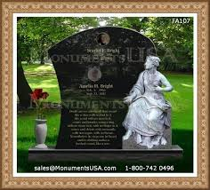 gravestone maker headstones gravestones monuments greenfield indiana usa
