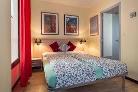 chambre d hotes thiers chambre d hote thiers frais villa exupery h tel