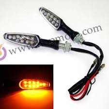 Monkey Bike Lights Online Get Cheap Monkey Bike Lights Aliexpress Com Alibaba Group