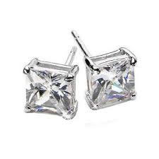 mens earrings mens earrings 1000jewels