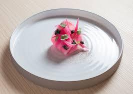 aga cuisine oliver piras chefs stage