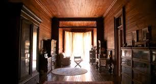 denton house design studio bozeman houma louisiana vacation in bayou country