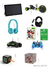 gifts for boys boys christmas gifts e bit me