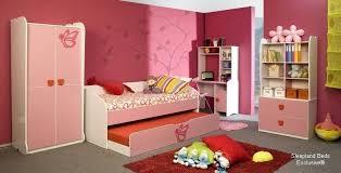 bedroom ideas wonderful riviera furniture kids in stores maryland