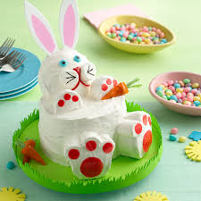 Easter Cupcake Decorations Nz by New Zealand Food Recipes Ideas U0026 Meals Plateful