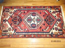 Toronto Area Rugs Rug Stores In Toronto Area Rugs Rugs Area Rugs Upholstery St Buy