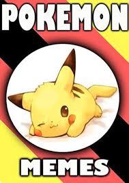Pokemon Game Memes - pokemon hilarious fresh pokemon game memes jokes 2017 minecraft