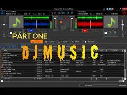 Music Chair Game Super New Edit Music For Matal Dance 2017 Musical Chair Game Music