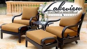 Lakeview Outdoor Furniture by Shopperschoice Google