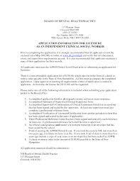 Social Worker Resume Samples by Resume Social Worker Resume