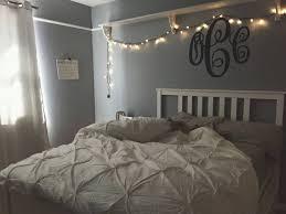 Black White Bedroom Themes Bedroom Gray Bedroom Furniture Ideas Blue Grey Paint Bedroom