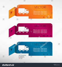 truck layout diagram truck auto engine and parts diagram