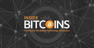 bitcoin x4 review bitcoin steams ahead of gold as 2018 approaches blockchain agenda