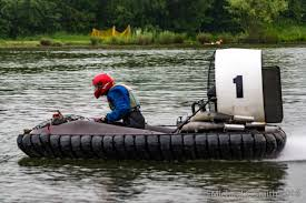 theme park rother valley my photo blog hovercraft chionship 2016 rother valley country park