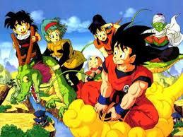 10 popular anime series listverse
