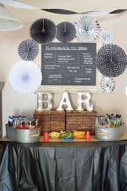 Mens 40th Birthday Decorations 36 Best 40th Birthday Ideas For Men Images On Pinterest Birthday