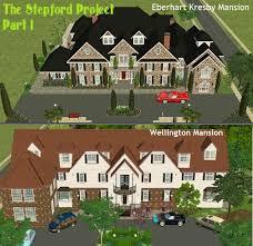 mansion layouts sims 2 house designs floor plans webbkyrkan com webbkyrkan com