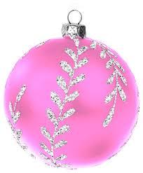 ch b navidad en rosa natal pinterest christmas clipart